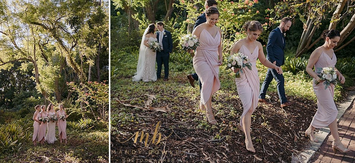 uwa-wedding-perth-photography-matilda-bay_0043.jpg