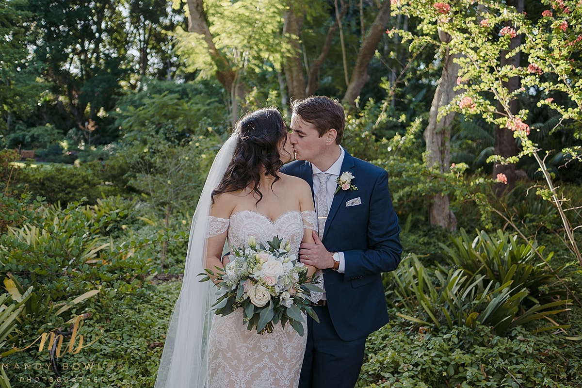uwa-wedding-perth-photography-matilda-bay_0045.jpg