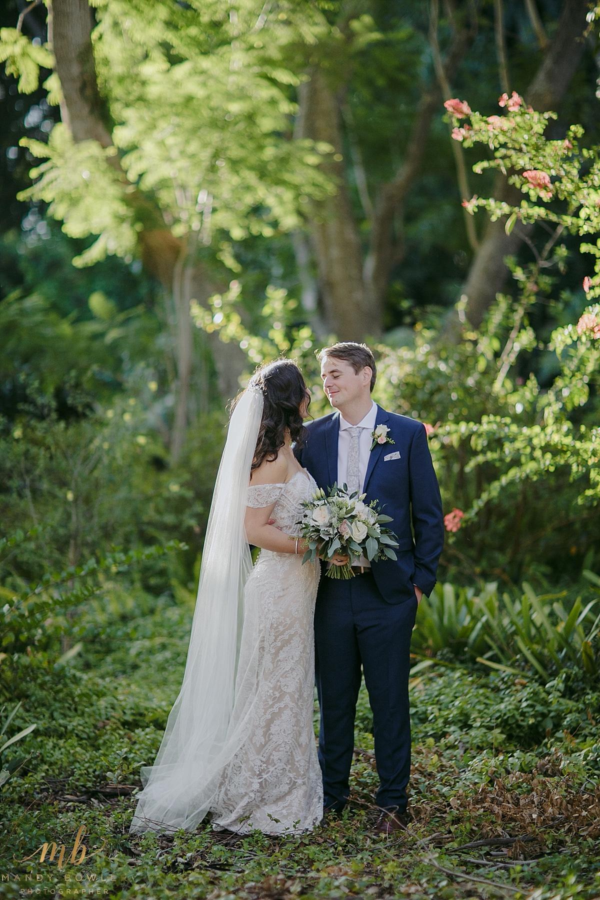 uwa-wedding-perth-photography-matilda-bay_0044.jpg
