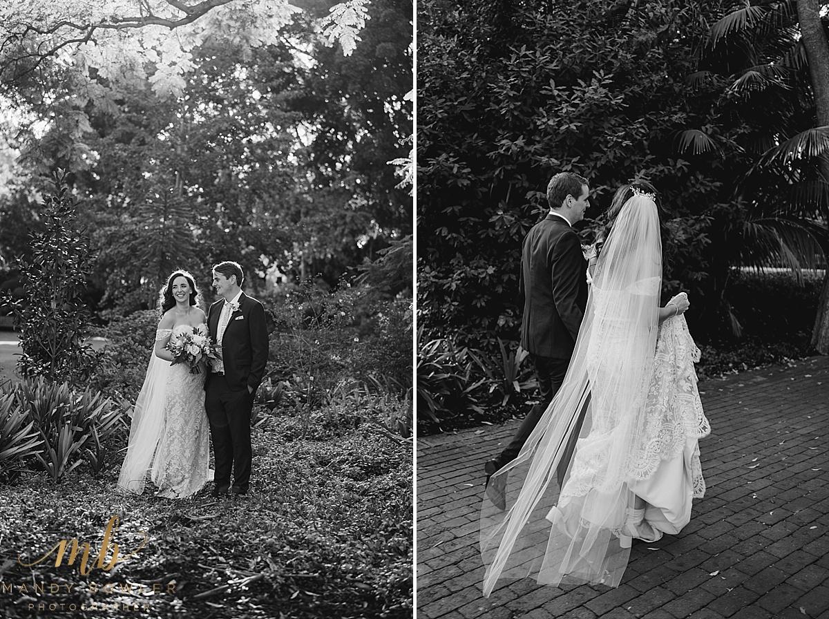 uwa-wedding-perth-photography-matilda-bay_0047.jpg