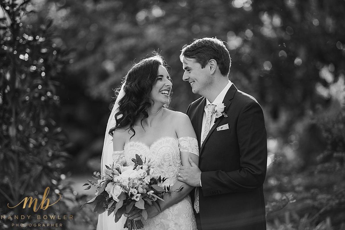 uwa-wedding-perth-photography-matilda-bay_0046.jpg