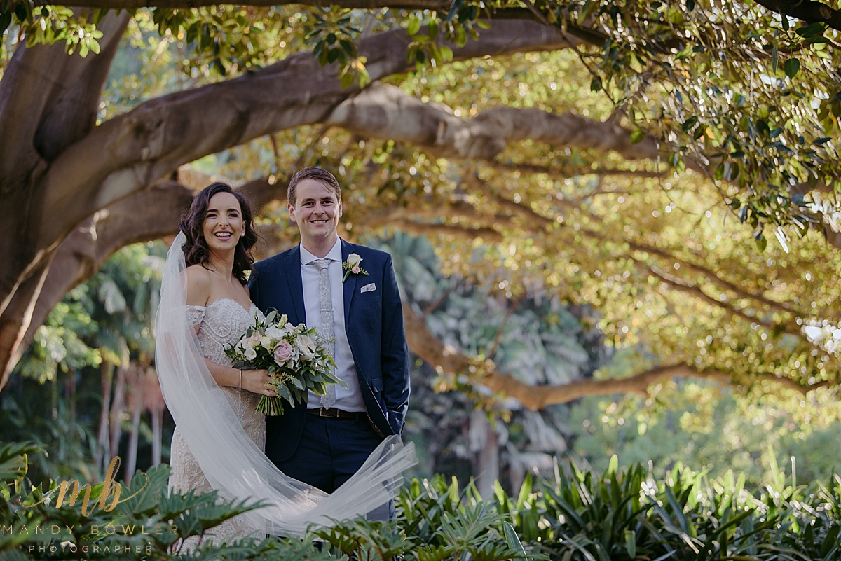 uwa-wedding-perth-photography-matilda-bay_0048.jpg