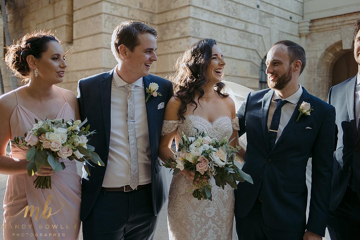 uwa-wedding-perth-photography-matilda-bay_0050.jpg