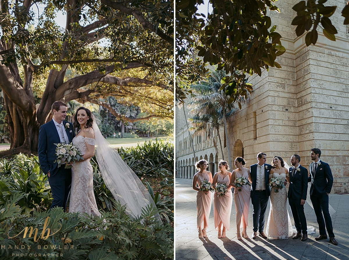 uwa-wedding-perth-photography-matilda-bay_0049.jpg