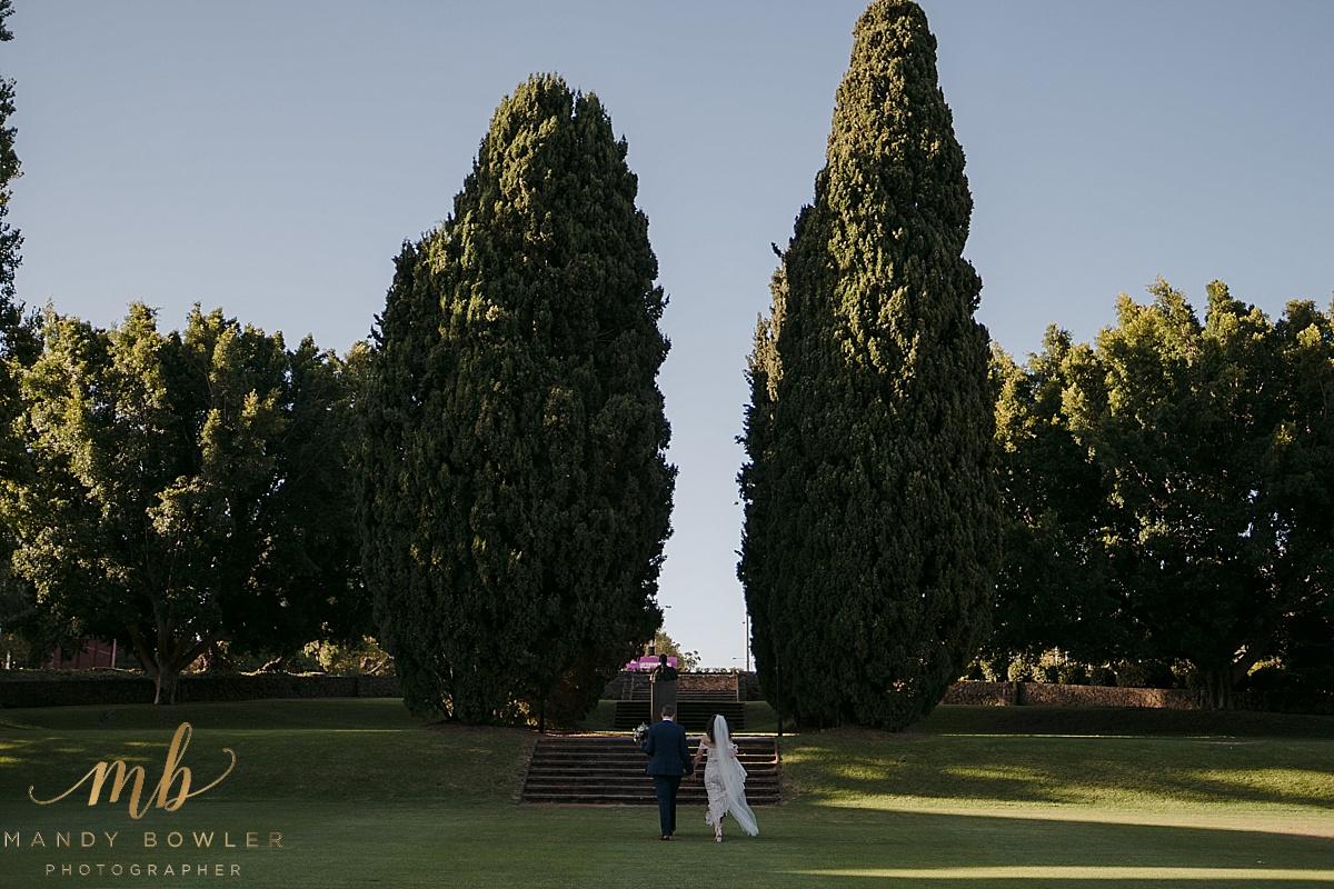 uwa-wedding-perth-photography-matilda-bay_0051.jpg