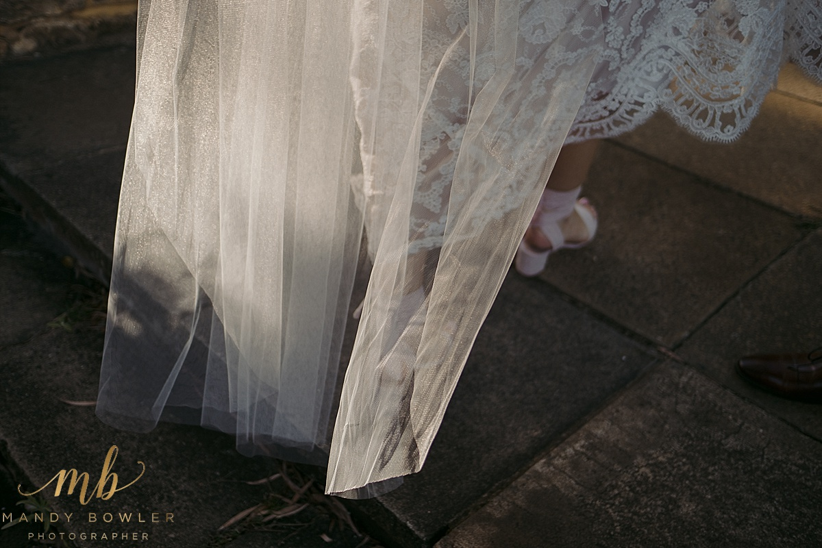 uwa-wedding-perth-photography-matilda-bay_0052.jpg