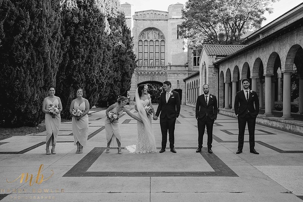 uwa-wedding-perth-photography-matilda-bay_0053.jpg