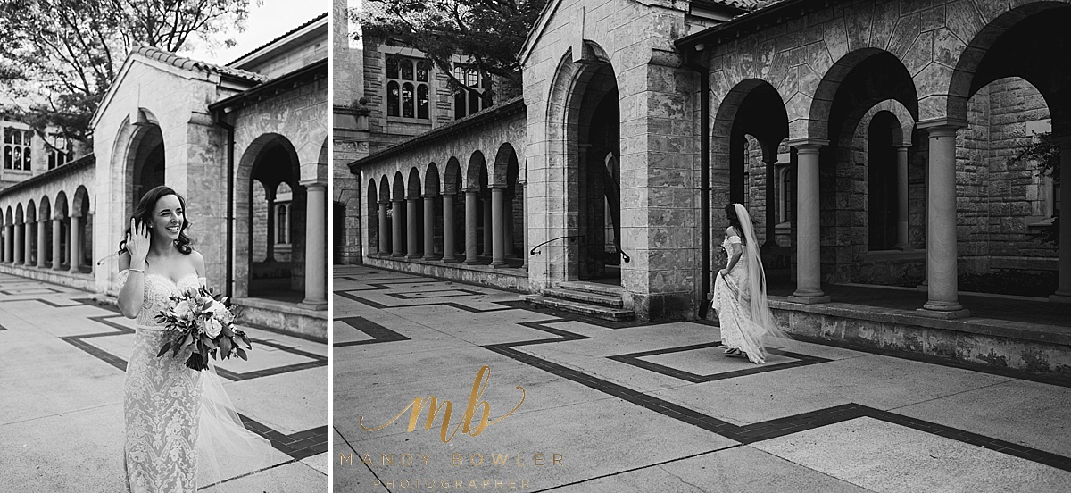 uwa-wedding-perth-photography-matilda-bay_0054.jpg