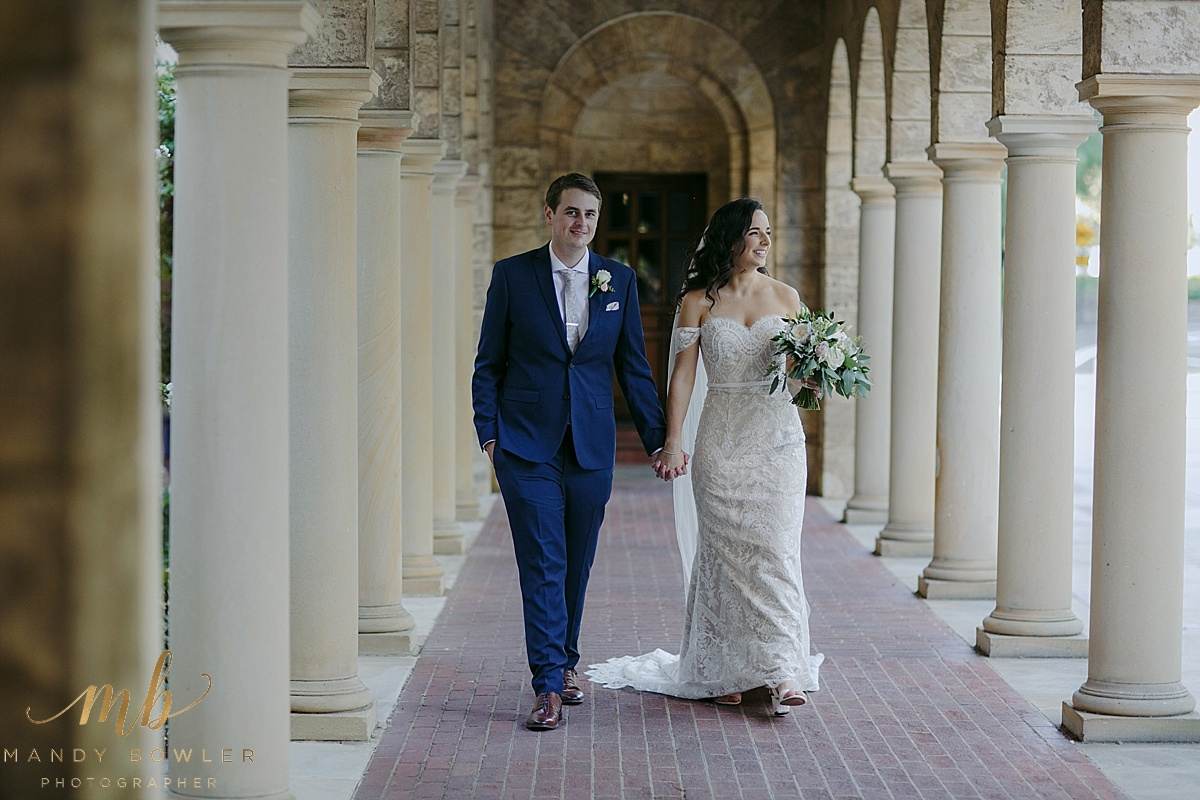 uwa-wedding-perth-photography-matilda-bay_0055.jpg