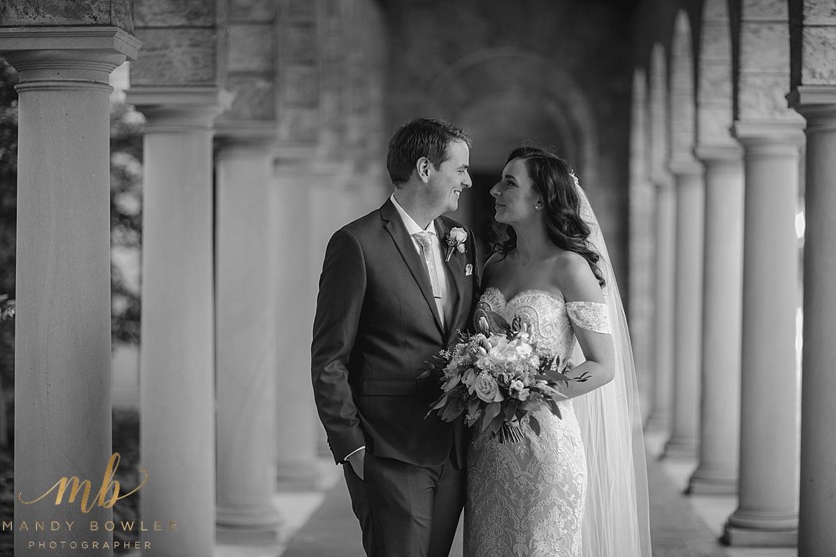 uwa-wedding-perth-photography-matilda-bay_0056.jpg