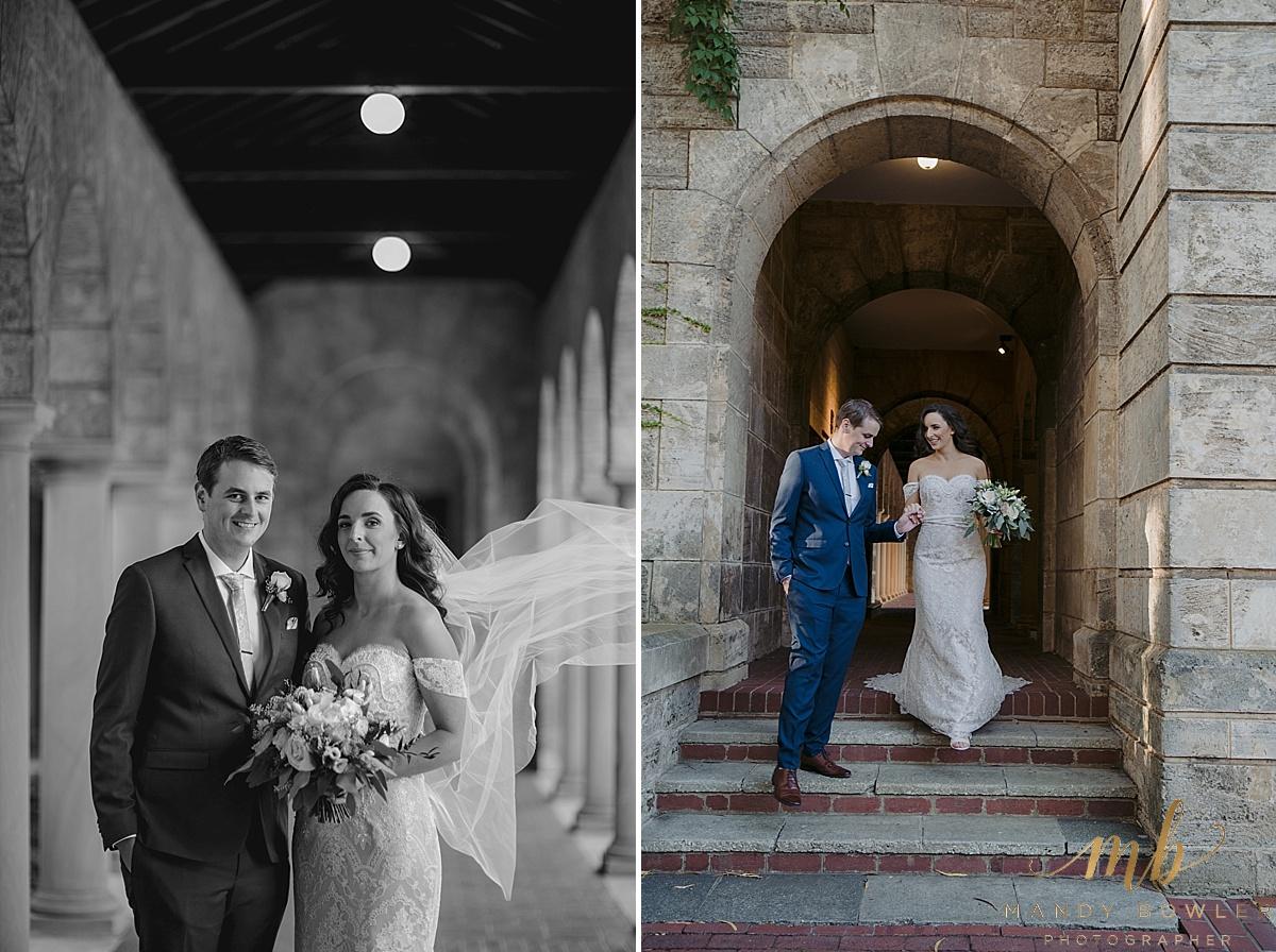 uwa-wedding-perth-photography-matilda-bay_0058.jpg