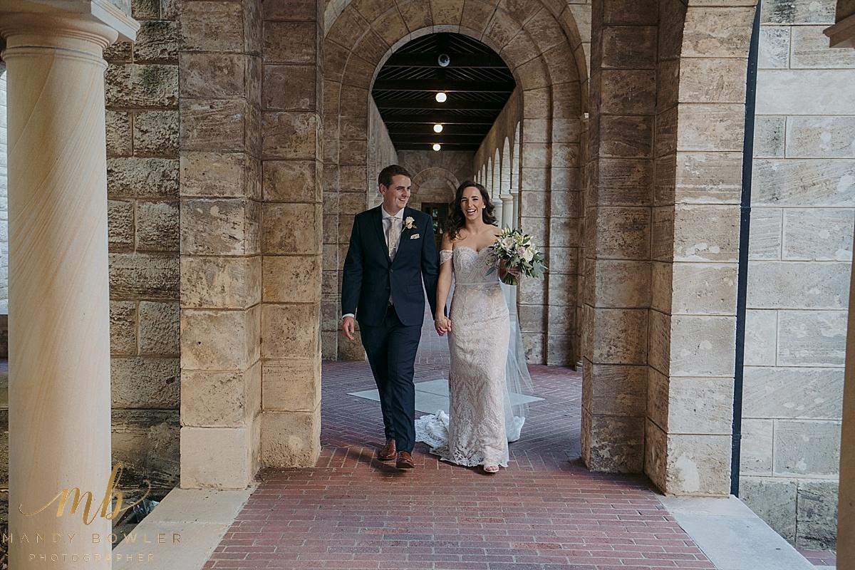 uwa-wedding-perth-photography-matilda-bay_0057.jpg
