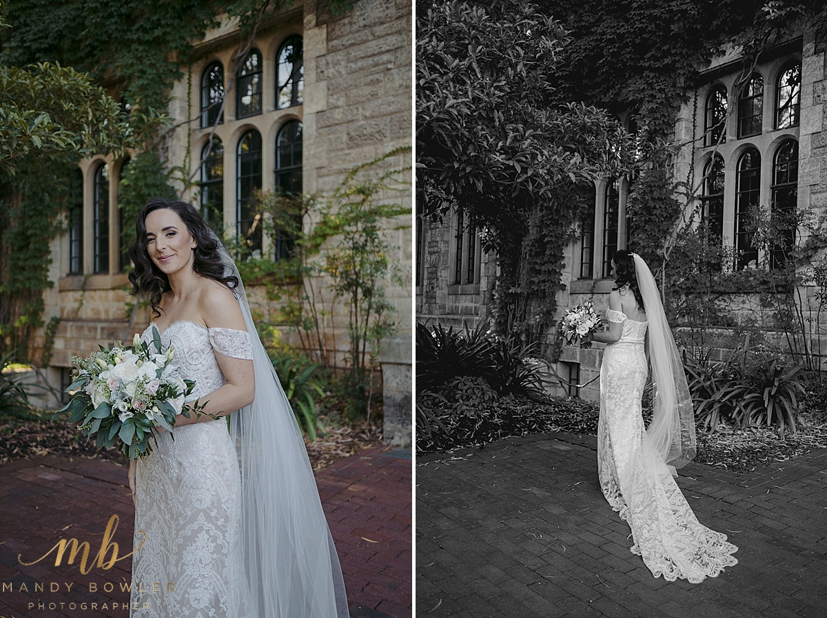 uwa-wedding-perth-photography-matilda-bay_0060.jpg