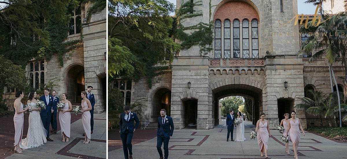 uwa-wedding-perth-photography-matilda-bay_0061.jpg