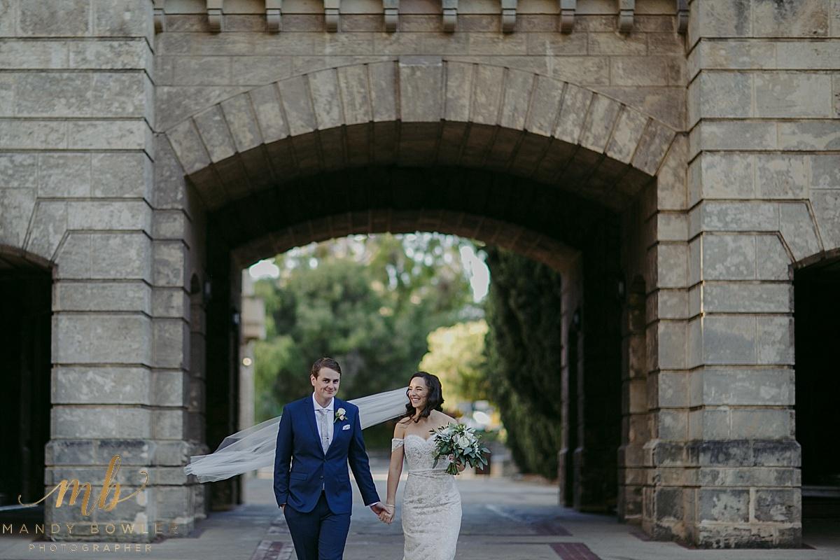 uwa-wedding-perth-photography-matilda-bay_0062.jpg