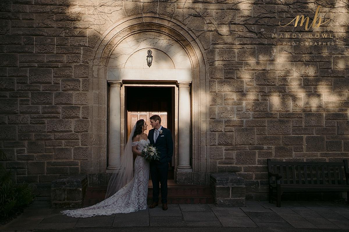 uwa-wedding-perth-photography-matilda-bay_0064.jpg