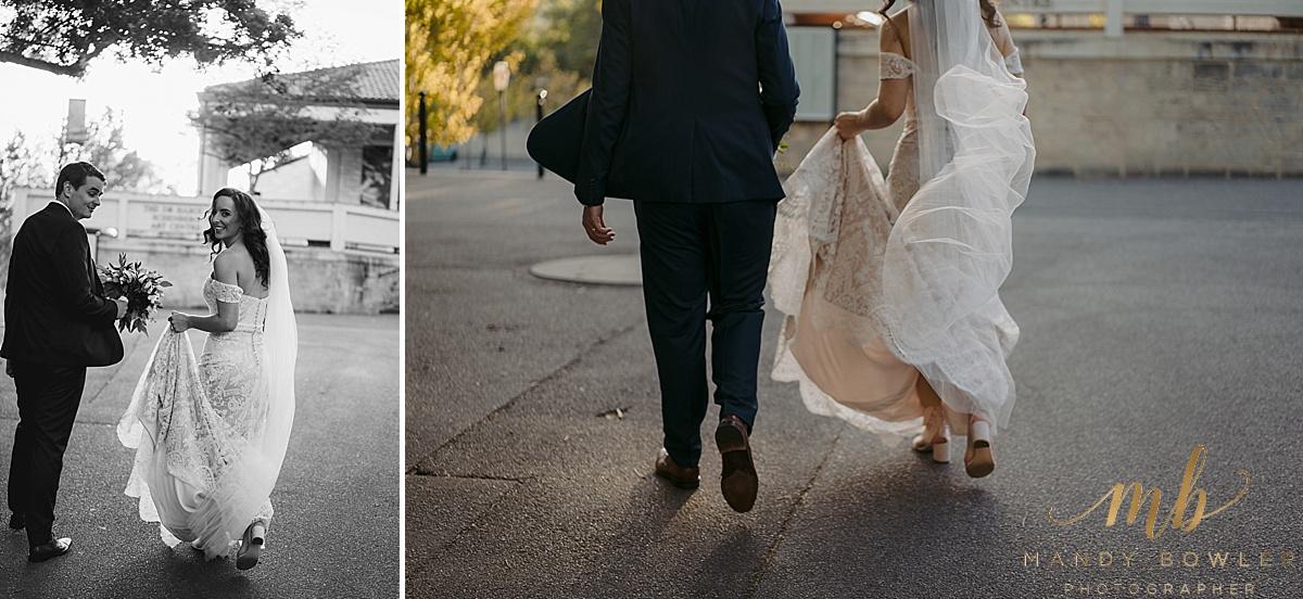 uwa-wedding-perth-photography-matilda-bay_0065.jpg