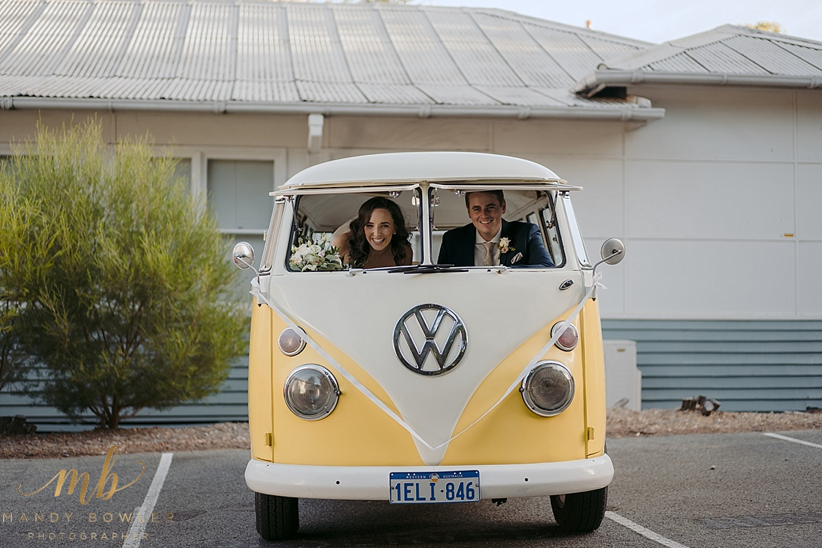 uwa-wedding-perth-photography-matilda-bay_0066.jpg