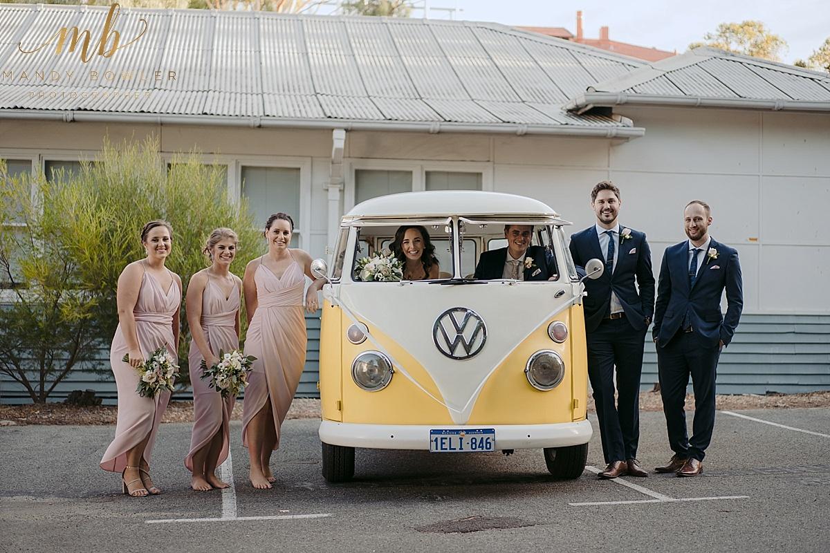 uwa-wedding-perth-photography-matilda-bay_0067.jpg