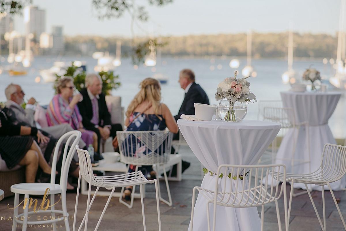 uwa-wedding-perth-photography-matilda-bay_0068.jpg