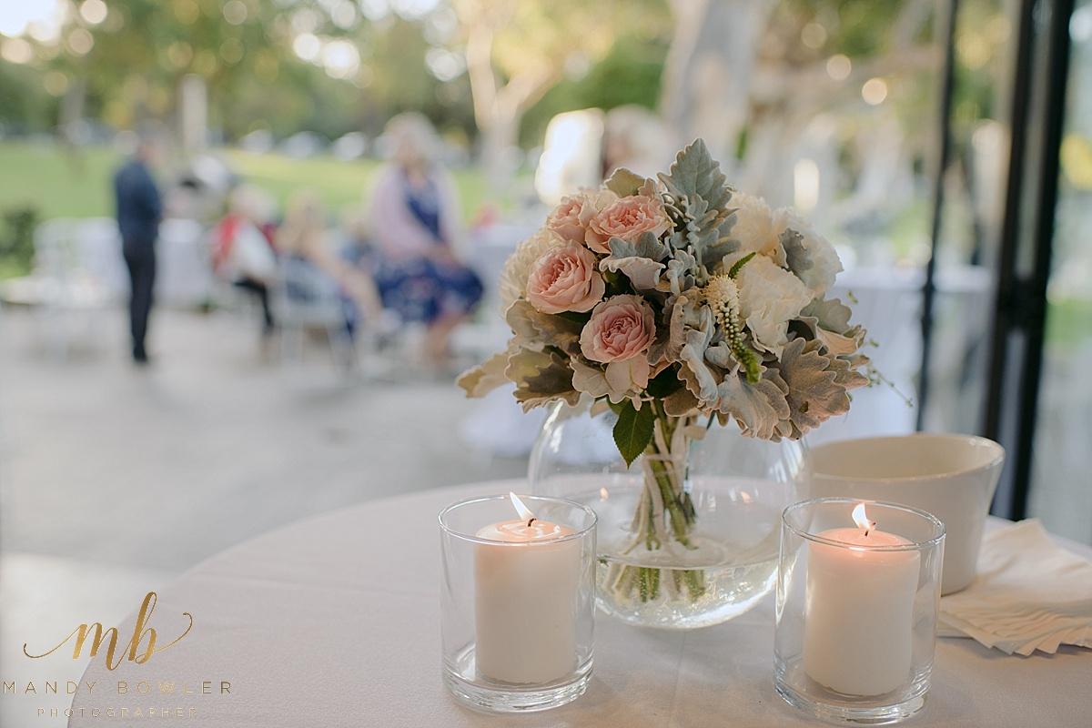 uwa-wedding-perth-photography-matilda-bay_0069.jpg