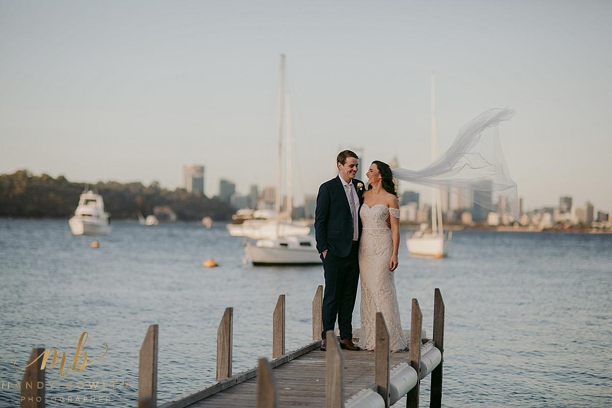 uwa-wedding-perth-photography-matilda-bay_0076.jpg