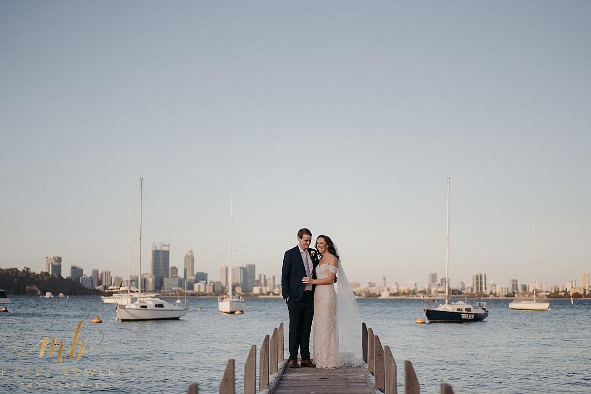 uwa-wedding-perth-photography-matilda-bay_0078.jpg