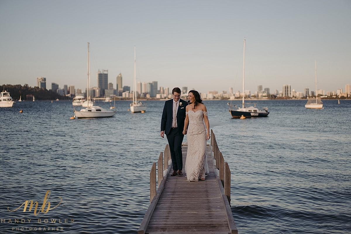 uwa-wedding-perth-photography-matilda-bay_0081.jpg