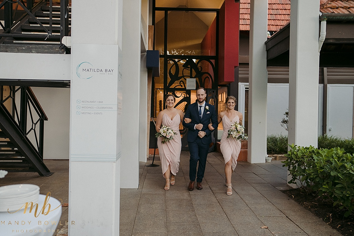 uwa-wedding-perth-photography-matilda-bay_0084.jpg
