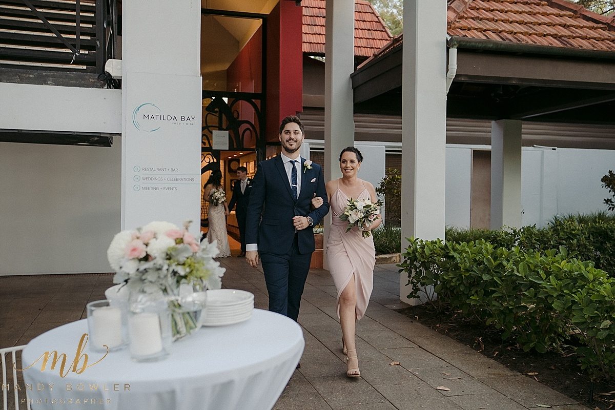 uwa-wedding-perth-photography-matilda-bay_0085.jpg