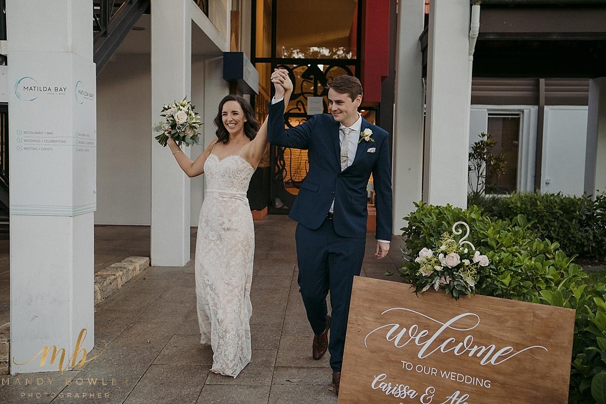 uwa-wedding-perth-photography-matilda-bay_0086.jpg