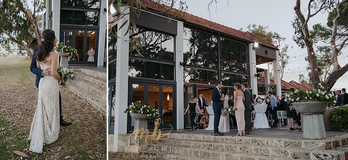 uwa-wedding-perth-photography-matilda-bay_0089.jpg