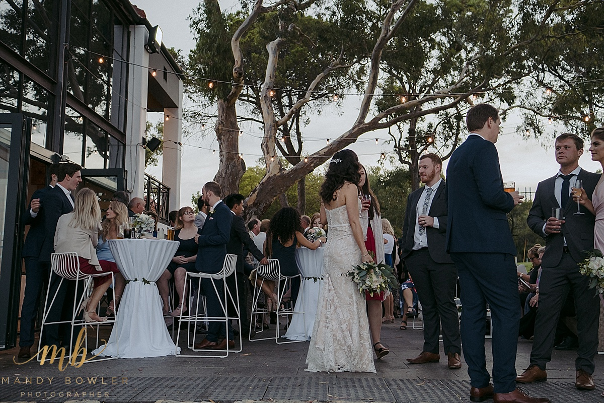 uwa-wedding-perth-photography-matilda-bay_0091.jpg