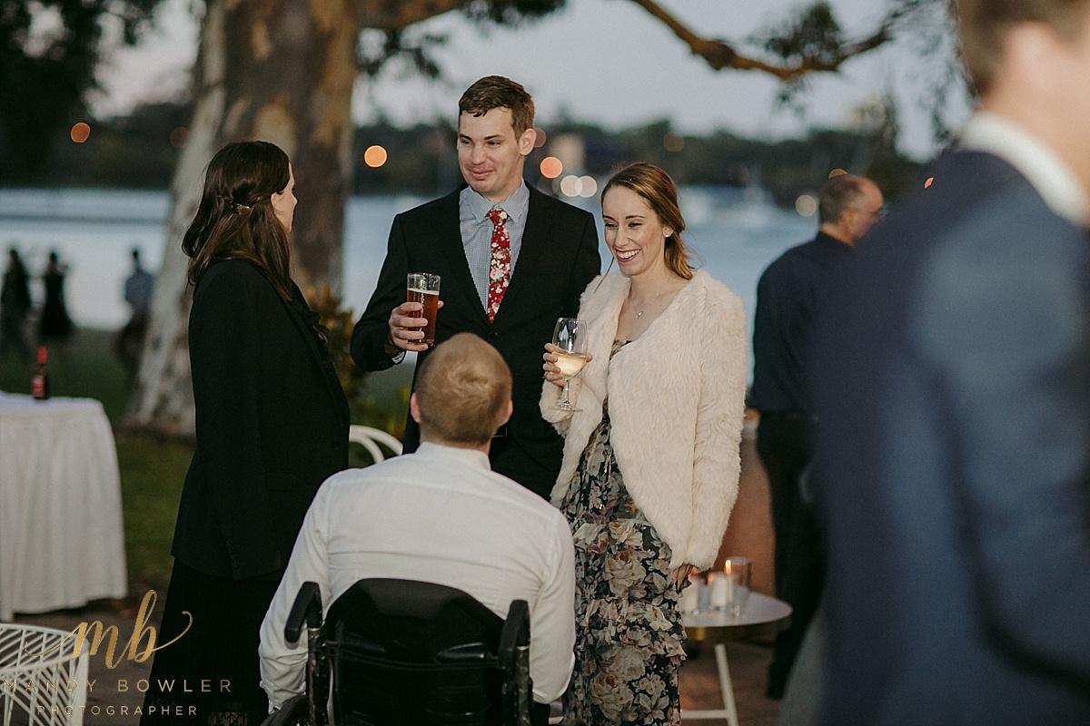 uwa-wedding-perth-photography-matilda-bay_0093.jpg