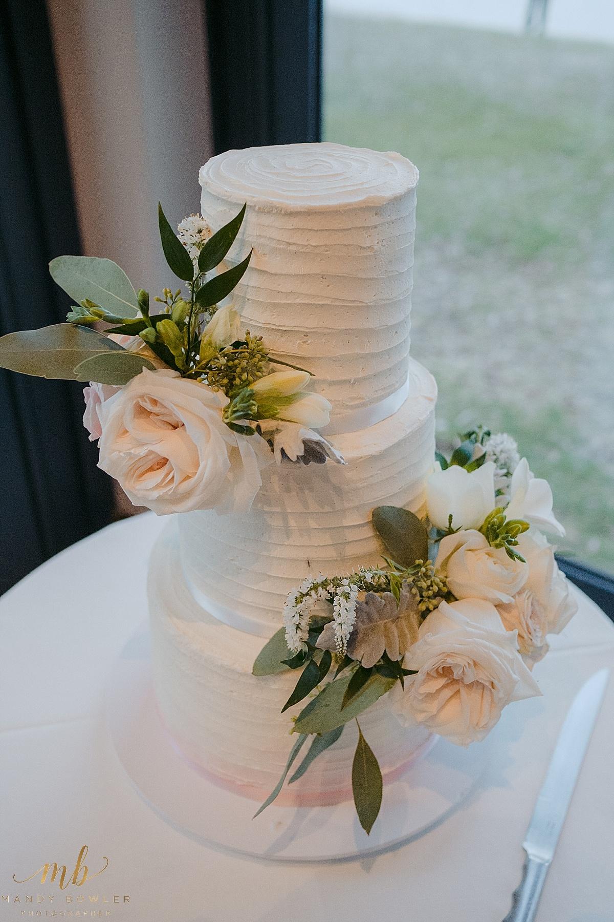 uwa-wedding-perth-photography-matilda-bay_0092.jpg