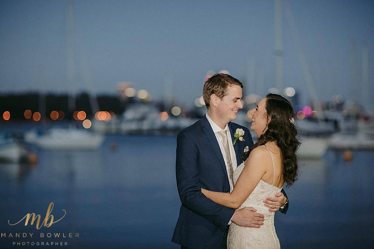 uwa-wedding-perth-photography-matilda-bay_0095.jpg