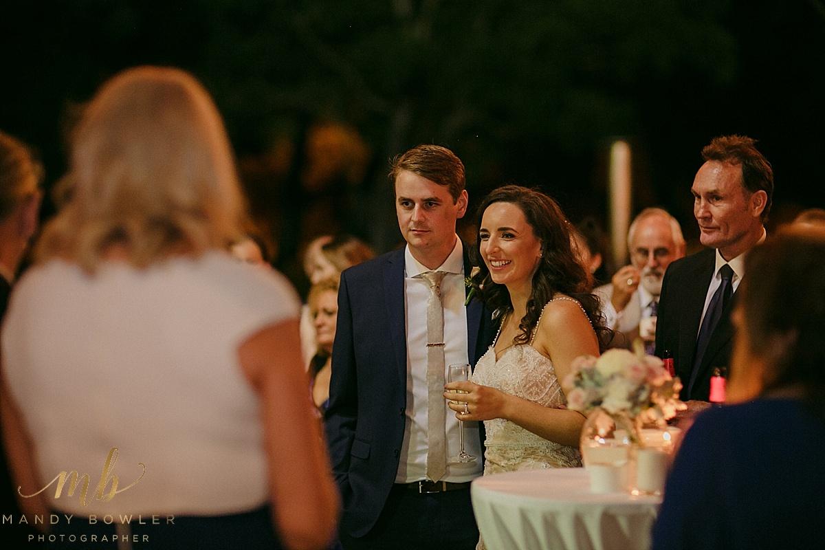 uwa-wedding-perth-photography-matilda-bay_0097.jpg