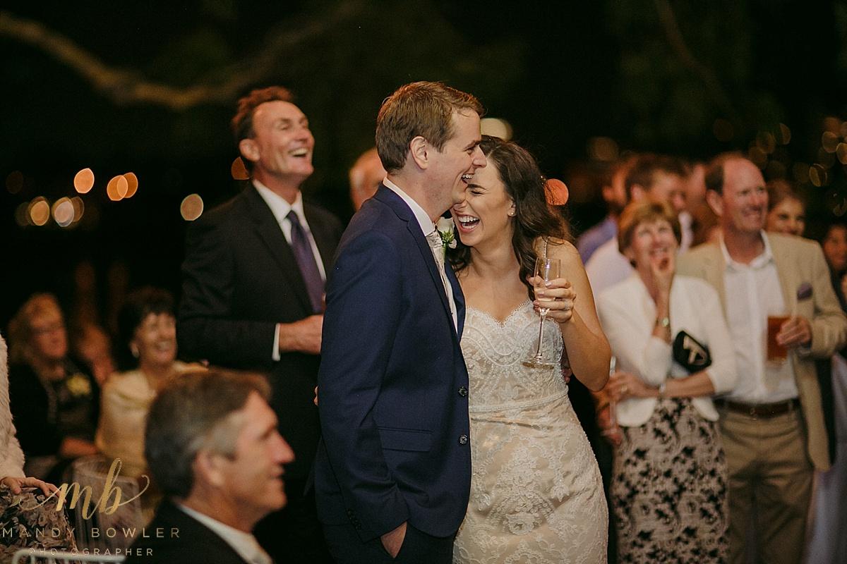 uwa-wedding-perth-photography-matilda-bay_0100.jpg