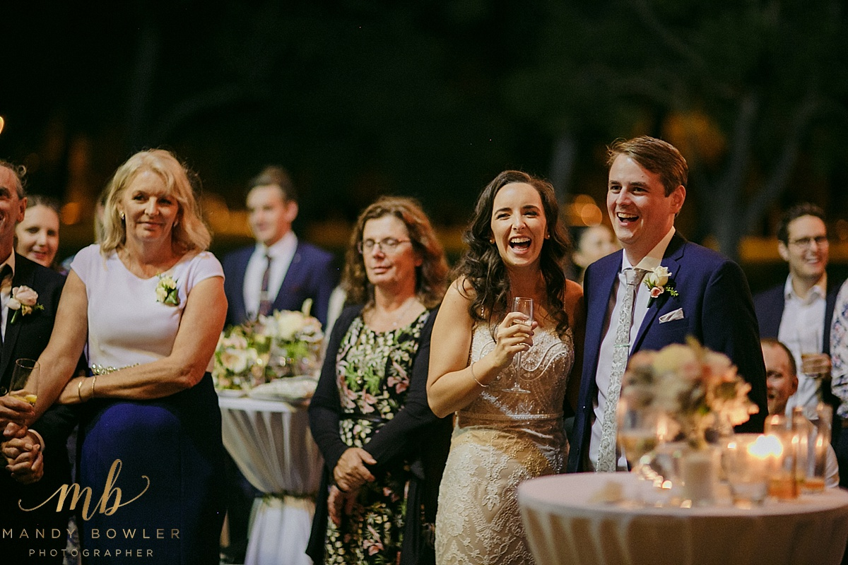 uwa-wedding-perth-photography-matilda-bay_0102.jpg