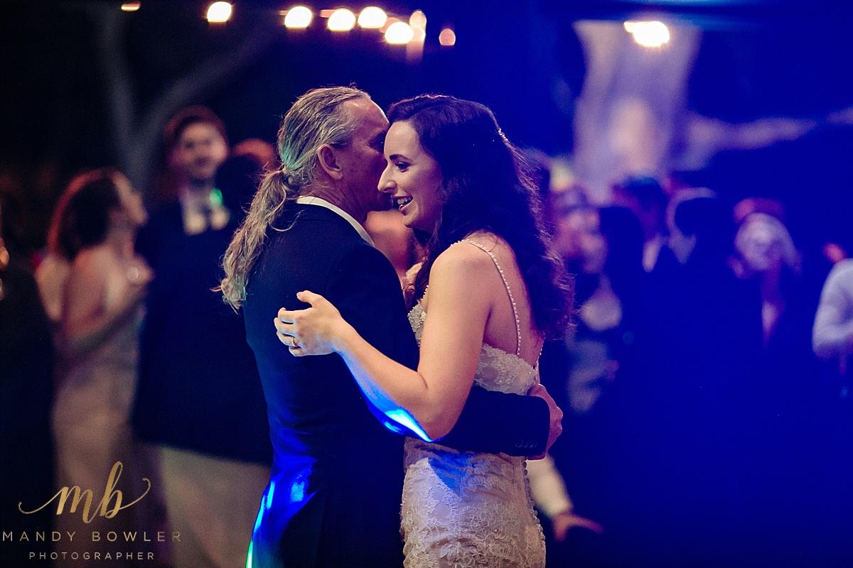 uwa-wedding-perth-photography-matilda-bay_0105.jpg