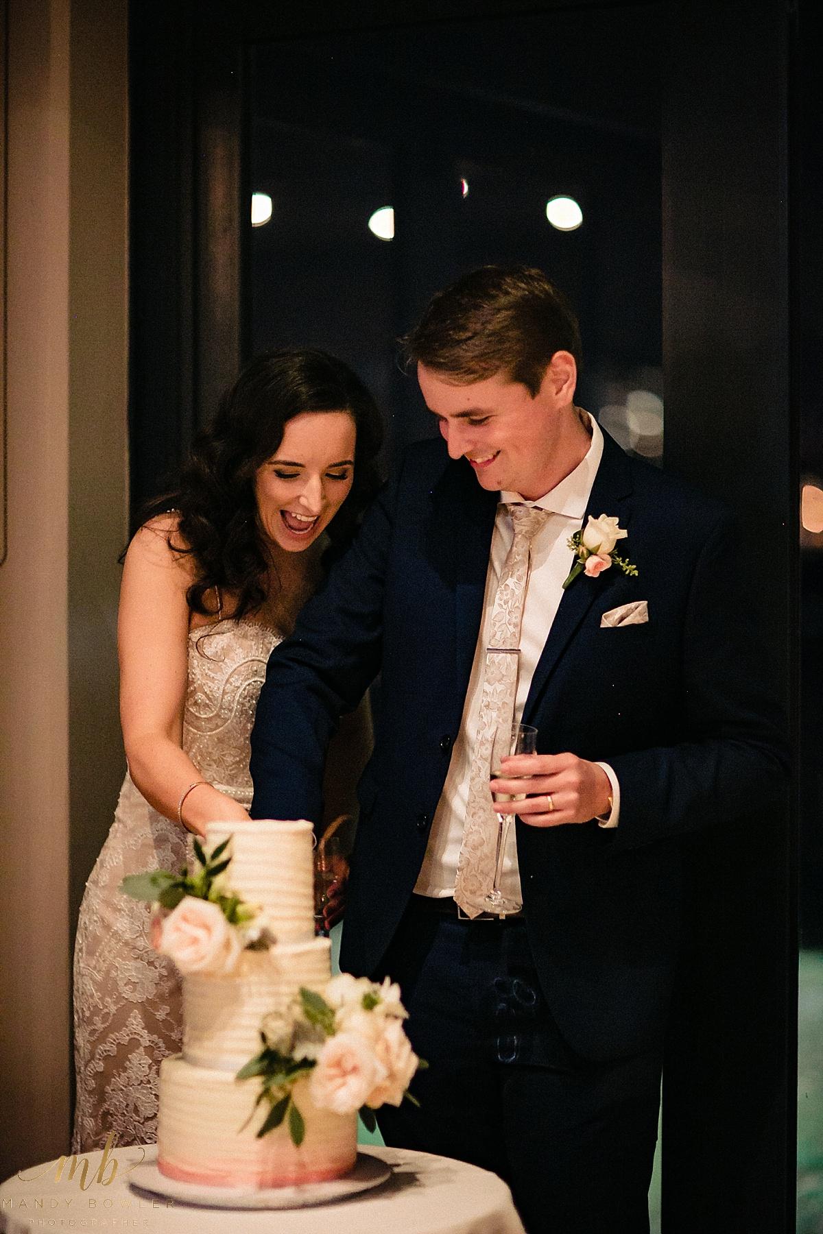 uwa-wedding-perth-photography-matilda-bay_0104.jpg