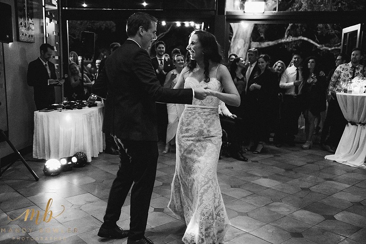 uwa-wedding-perth-photography-matilda-bay_0107.jpg