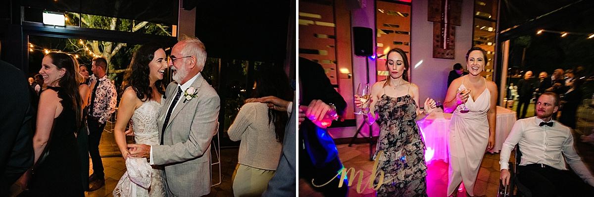 uwa-wedding-perth-photography-matilda-bay_0108.jpg
