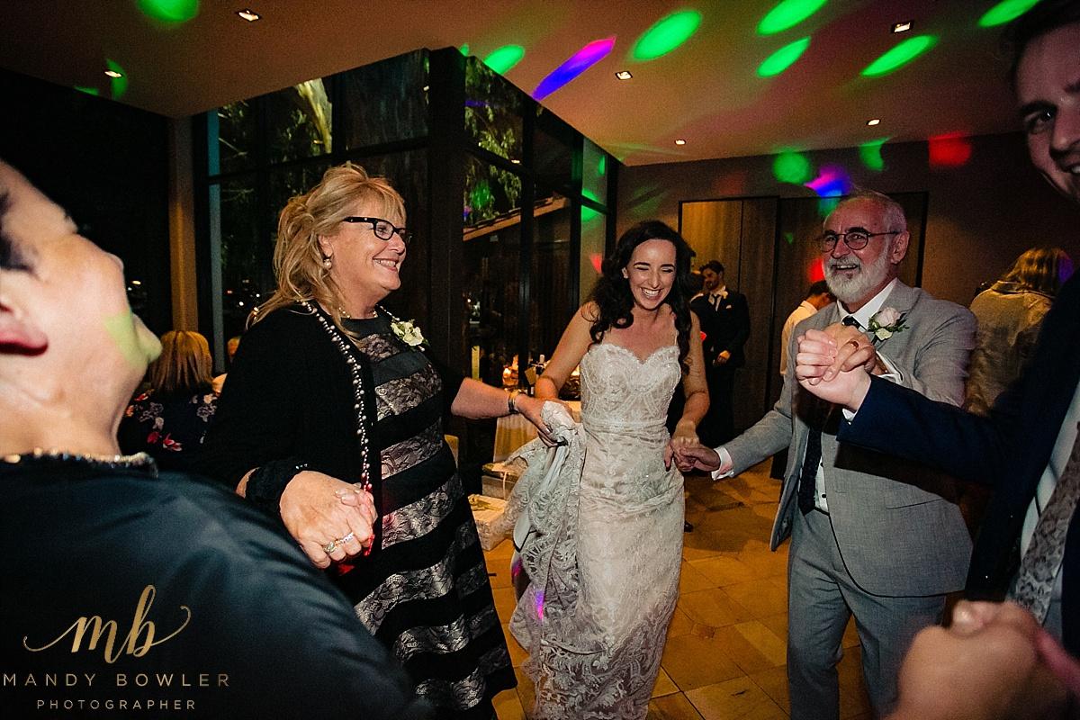 uwa-wedding-perth-photography-matilda-bay_0109.jpg