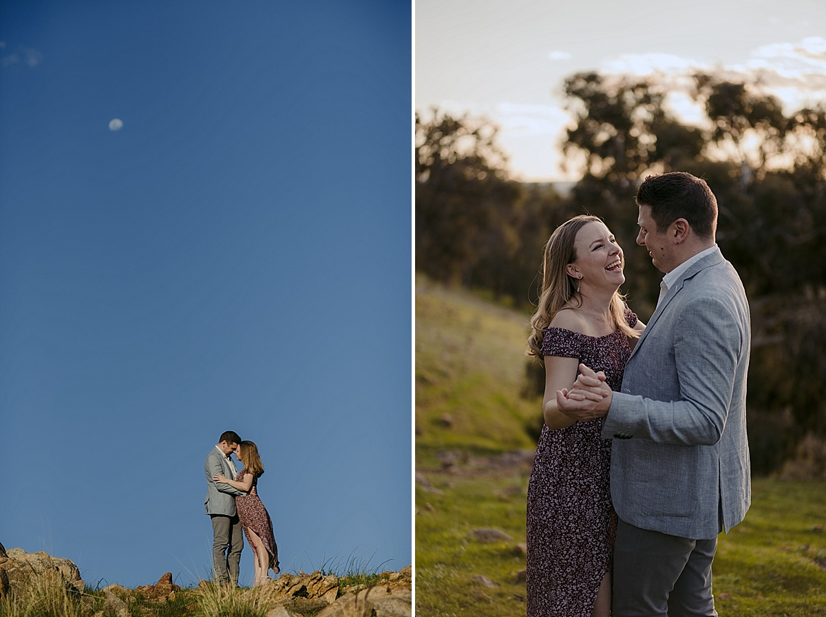 bells-rapids-pre-wedding-portraits-swan-valley-photography_0005.jpg