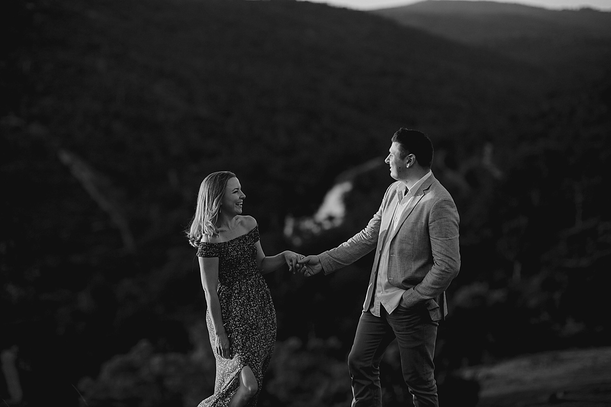 bells-rapids-pre-wedding-portraits-swan-valley-photography_0014.jpg