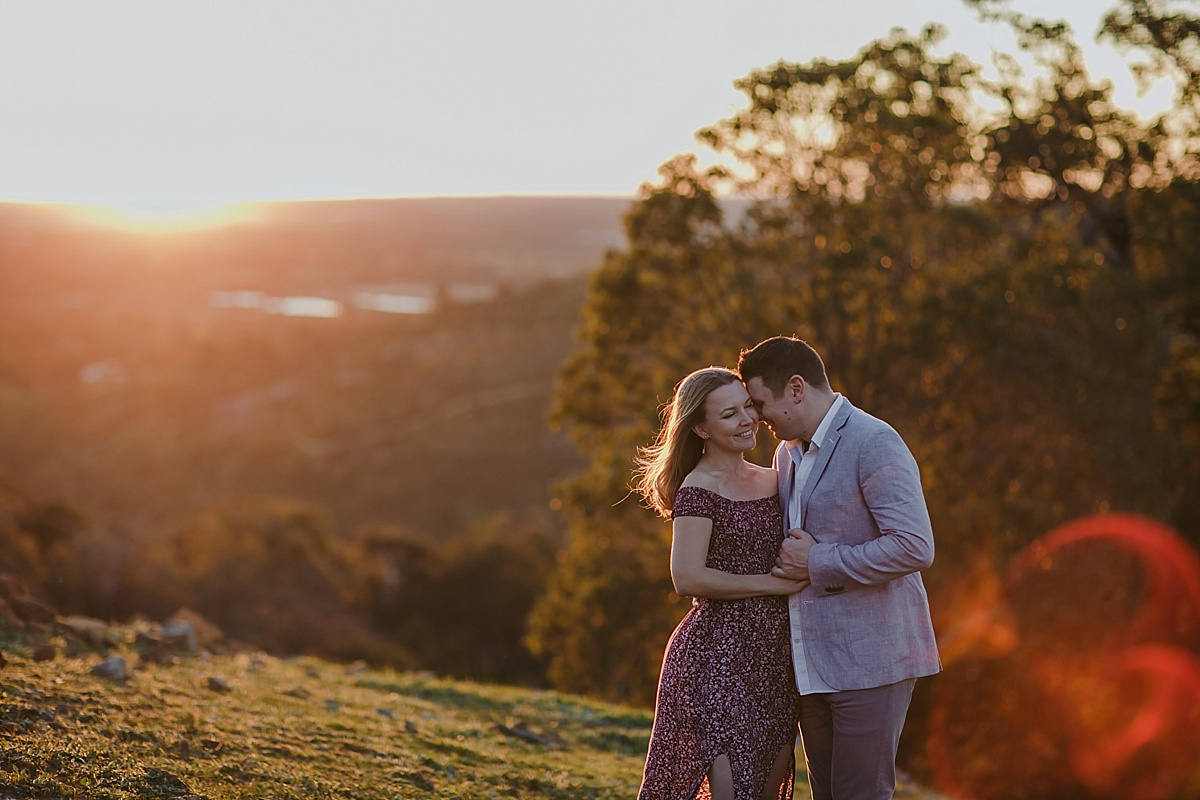 bells-rapids-pre-wedding-portraits-swan-valley-photography_0015.jpg