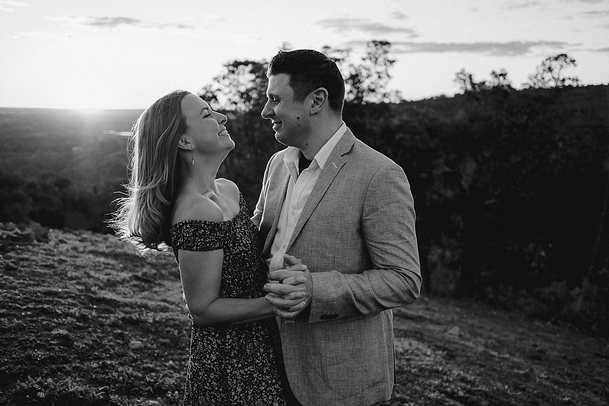 bells-rapids-pre-wedding-portraits-swan-valley-photography_0016.jpg