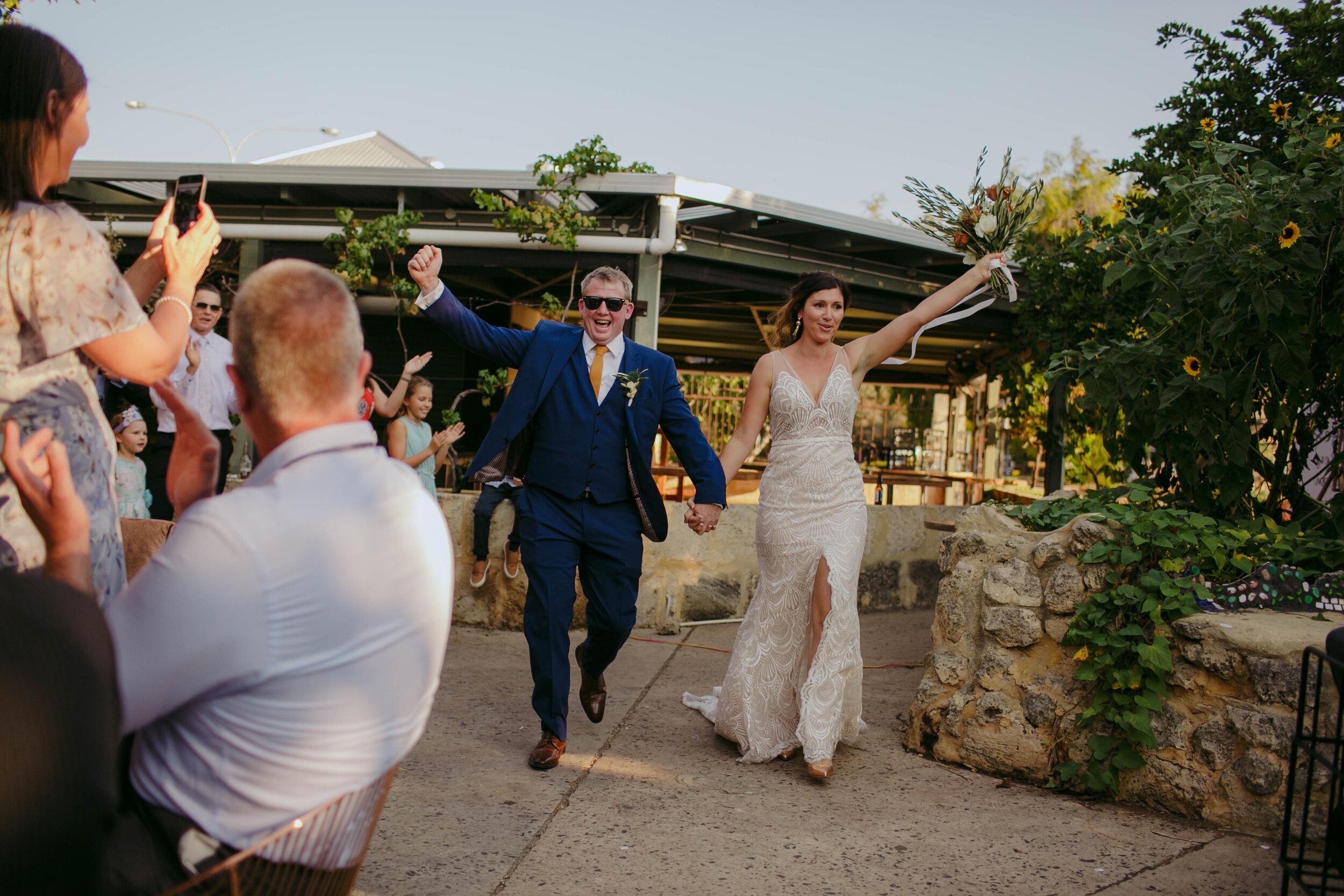 perth-city-farm-photographer-wedding.jpg