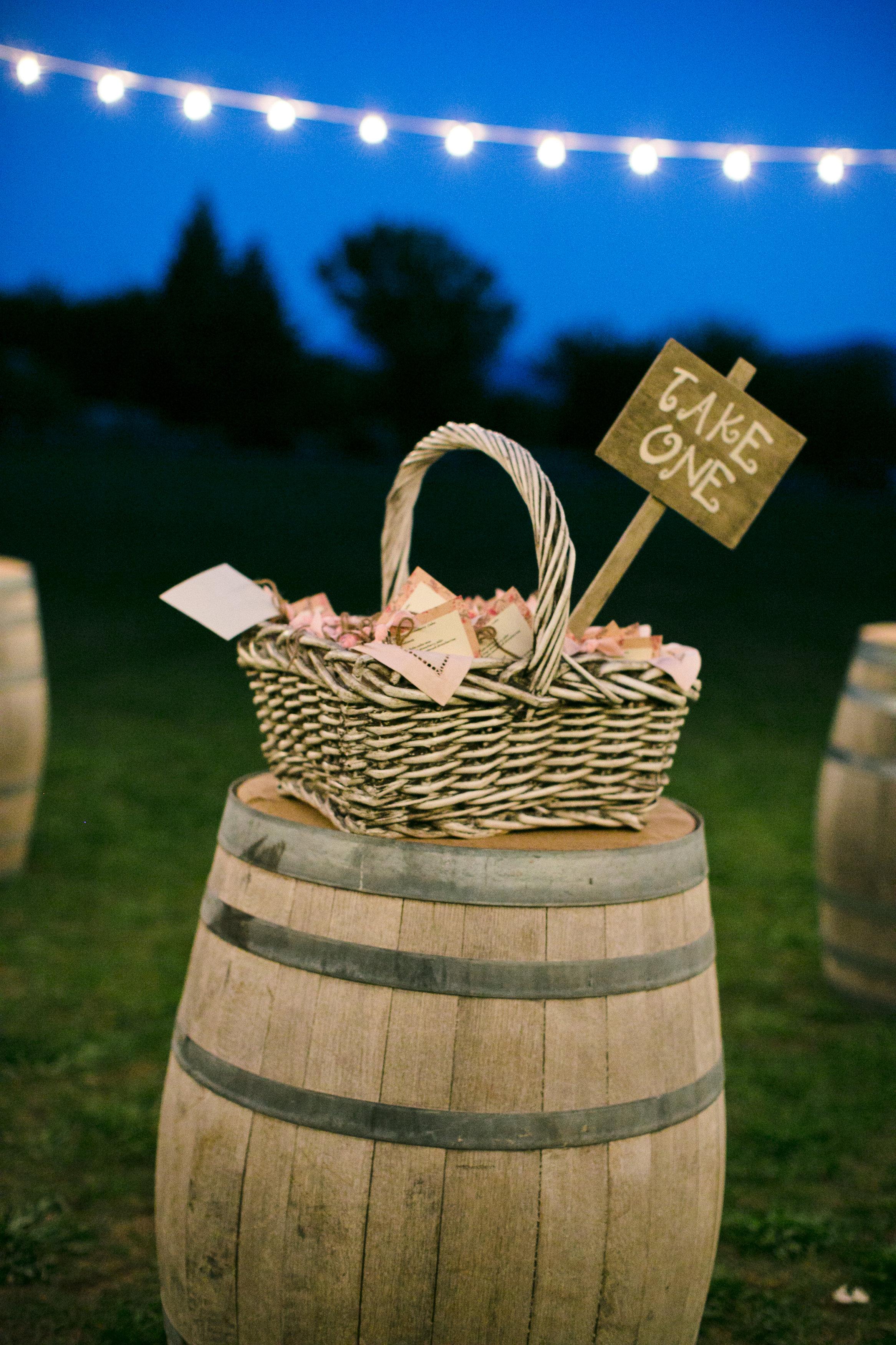 02 Wedding Details-0119.jpg